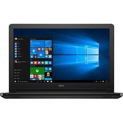 Dell Inspiron  5559-1511