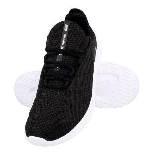 Buty Nike Viale AA2181 002 porównaj zanim kupisz