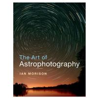 Art of Astrophotography