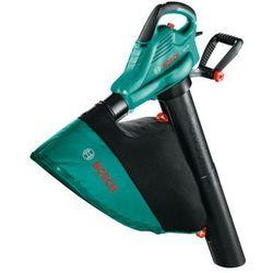 Odkurzacz ogrodowy Bosch ALS 30