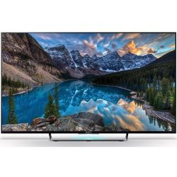 TV LED Sony KDL-50W809