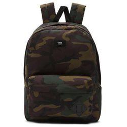 nowy przyjeżdża podgląd nowe niższe ceny plecak VANS - Old Skool Ii Back Classic C (J2R)