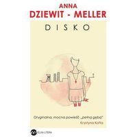 Disko (opr. miękka)