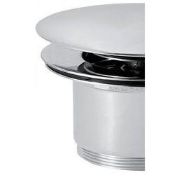 KFA Spust Umywalkowy Klik-Klak Duży 660-254-00
