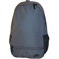 7574475fefd34 plecaki tornistry dwukomorowy plecak szkolny globtroter 6159 (od ...