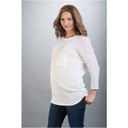 Bluzka ciążowa Anne