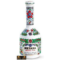 Metaxa Grande Fine 0,7l
