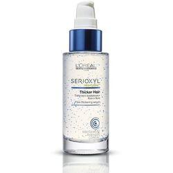 L'Oreal Professionnel Serioxyl Thicker Hair Treatment (90ml)