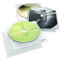 Koszulki na CD/DVD DURABLE 10szt.