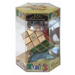 Kostka Rubika drewniana