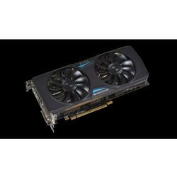 EVGA GeForce GTX 970 FTW ACX 2.0 04G-P4-2978-KR