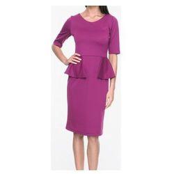 6ea569bb57 suknie sukienki sukienka rose z gipiura - porównaj zanim kupisz