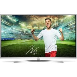 TV LED LG 60UH8507