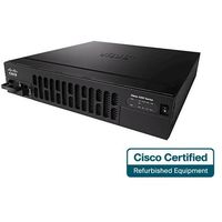 Cisco ISR4351/K9-RF Refresh