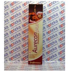 Aurecon Plus Świeczki do uszu