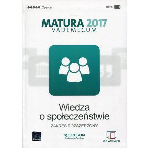 Vademecum 2017 LO WOS ZR OPERON