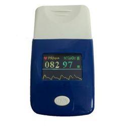 Pulsoksymetr CMS-50C