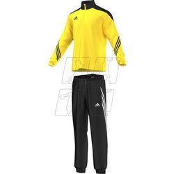Dres reprezentacyjny adidas Sereno 14 F49678