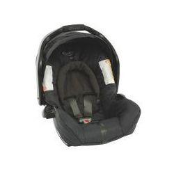 Graco Junior Baby Charcoal CACU Kurier Gratis