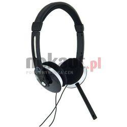 4World Audio/PC