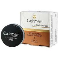 Dax Cashmere Secret utrwalajšca baza pod cienie