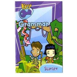 Key Grammar Starter Level Easy Buy Pack