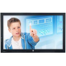 Monitor interaktywny Avtek TouchScreen 65 z komputerem