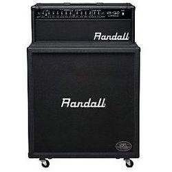 Randall KH 120 - RHS zestaw gitarowy