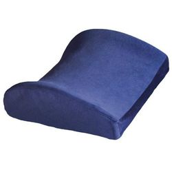 Poduszka ortopedyczna lędźwiowa