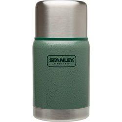 Termos obiadowy Stanley Adventure zielony 0,7L