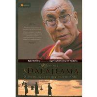 Rozmowy z Dalajlamą. O życiu, szczęściu i przemijaniu (opr. twarda)