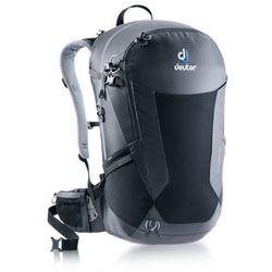 d2ba0cc37c1b8 plecaki turystyczne sportowe bergans of norway plecak skarstind 28 ...