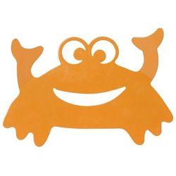 SillyU Deco Wieszak Cloe Orange
