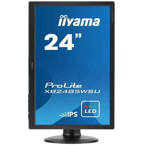LED Iiyama XB2485WSU