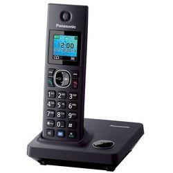 Telefon Panasonic KX-TG7851