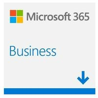 Microsoft Office 365 Business Standard 5 PC/MAC 1Rok