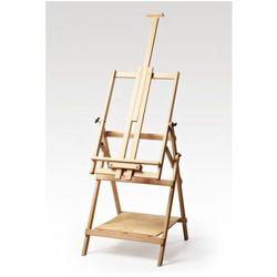 Sztaluga studyjna Galfrez Picasso