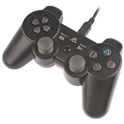 Gamepad Tracer Blade PS3/PC