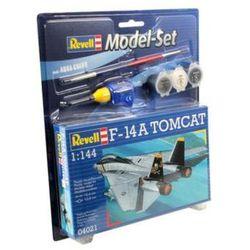 REVELL Model Set F-14 Tomcat