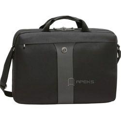 05bc71671da04 torby na laptopy fellowes thrio plecak na laptopa 17 czarny 5592801 ...