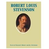 EBOOK Plays of William E. Henley and R.L. Stevenson