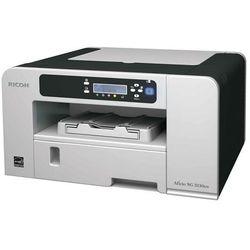 Ricoh drukarka żelowa Aficio SG 3110DN, SG 3110DN, 405751