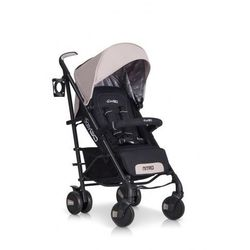 Easy-Go Nitro wózek dziecięcy spacerówka Late