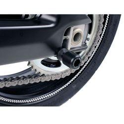 Slidery wahacza PUIG do motocykli Aprilia / Yamaha (M6)
