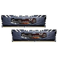 G.SKILL Pamięć do PC - DDR4 32GB (2x16GB) FlareX AMD 3200MHz CL14-14-14 XMP2