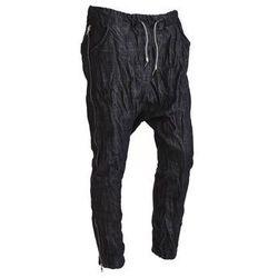 Spodnie My lovely denim