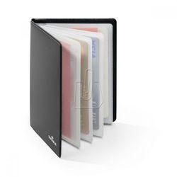 1a6576c1a4d9c etui karty (od Etui ochronne do kart kredytowych RFID SECURE Durable ...