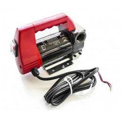 Powermat PM-CPN-320 12V