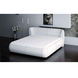 Łóżko 80296
