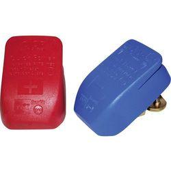 Klema akumulatorowa (szybkie złącze) 844110, (Szer. x wys. x głęb.) 45 x 27 x 63 mm